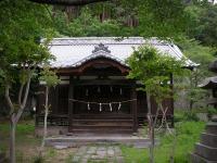 Kokuzo4
